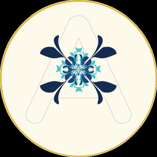logo samira asmy